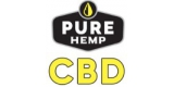 Pure Hemp CBD