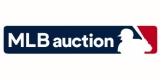 MLB Auction