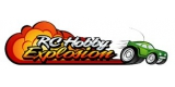 Rc Hobby Explosion