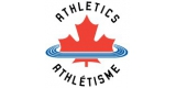Athletics Canada