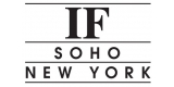 IF Soho New York