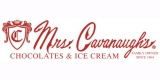 Mrs. Cavanaughs Candies
