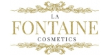 La Fontaine Cosmetics