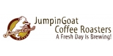 Jumpin Goat Coffee Roasters