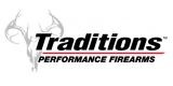 Traditions Firearms