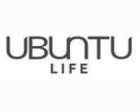 Get the best coupons, deals and promotions of Ubuntu Life