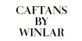 Caftans by Winlar
