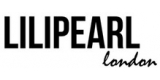 Lilipearl London
