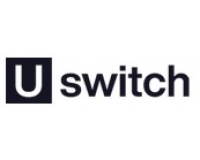Get the best coupons, deals and promotions of U switch