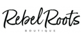 Rebel Roots Boutique