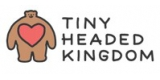 Tiny Headed Kingdom