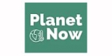 Planet now