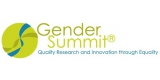 Gender Summit