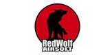 Red olf Airsoft