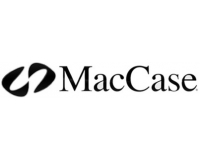 Get the best coupons, deals and promotions of Mac Case
