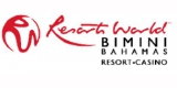 Resorts World Bimini