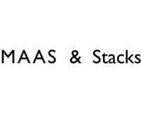 Get the best coupons, deals and promotions of MAAS & Stacks