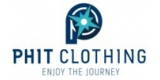 Phit Clothing