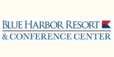 Blue Harbor Resort & Conference Center