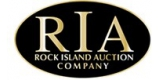 Rock Island Auction