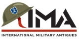 International Military Antiques