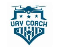 Get the best coupons, deals and promotions of UAV Coach