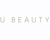 Get the best coupons, deals and promotions of U Beauty