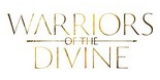 Warriors of the Divine