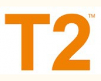 Get the best coupons, deals and promotions of T2