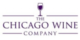 The Chicago Wine Company