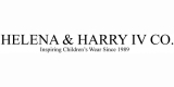 Helena & Harry IV Co