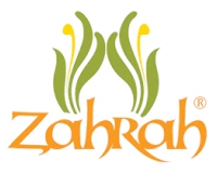 Get the best coupons, deals and promotions of Zahrah Tobacco