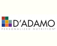 Get the best coupons, deals and promotions of D Adamo Personalized Nutrition