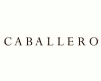Get the best coupons, deals and promotions of Caballero