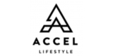Accel Life Style