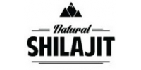 Natural Shilajit