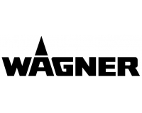 Get the best coupons, deals and promotions of Wagner SprayTech