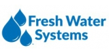 Fresh Water Systems