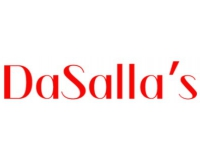 Get the best coupons, deals and promotions of Da Sallas