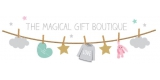 The Magical Gift Boutique
