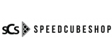 Speed Cube Shop