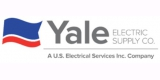 Yale Electric Supply Co