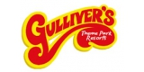 Gullivers Theme Park Resorts