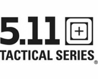 Get the best coupons, deals and promotions of 5.11 Tactical