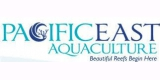 Pacific East Aquaculture