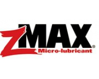 Get the best coupons, deals and promotions of Z Max