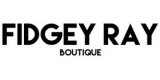 Fidgey Ray Boutique