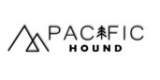Pacific Hound