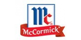 Mc Cormick Kitchens