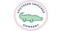 Southern Smocked Co